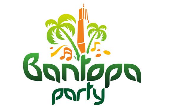 Bantopa Party