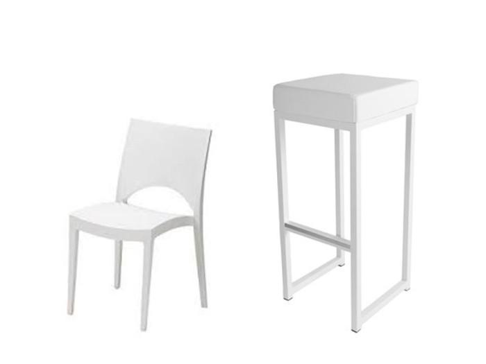 stoel_barkruk