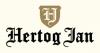 fust Hertog Jan 20ltr.