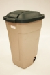 vuilcontainer 120 ltr.