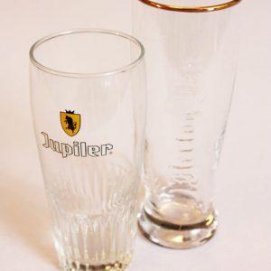 speciaalbierglas