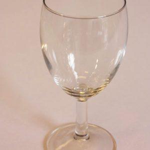 wijnglas gilde 25cl.