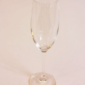 sherry flute 14cl.