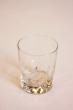 whiskyglas deuk 20cl.