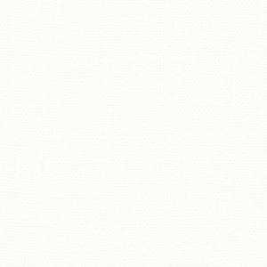 tafelkleed wit 160x160 cm.