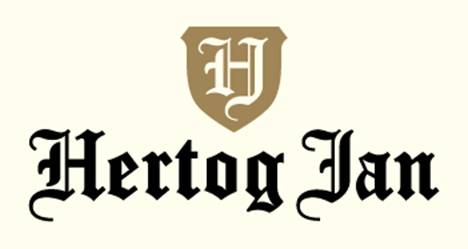 fust Hertog Jan 50ltr.