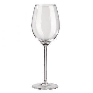 Wijnglas allure luxe